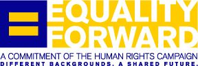 EqualityForward-logo