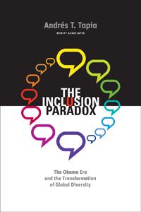InclusionParadox